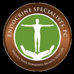 Endocrine Specialists, PC Logo